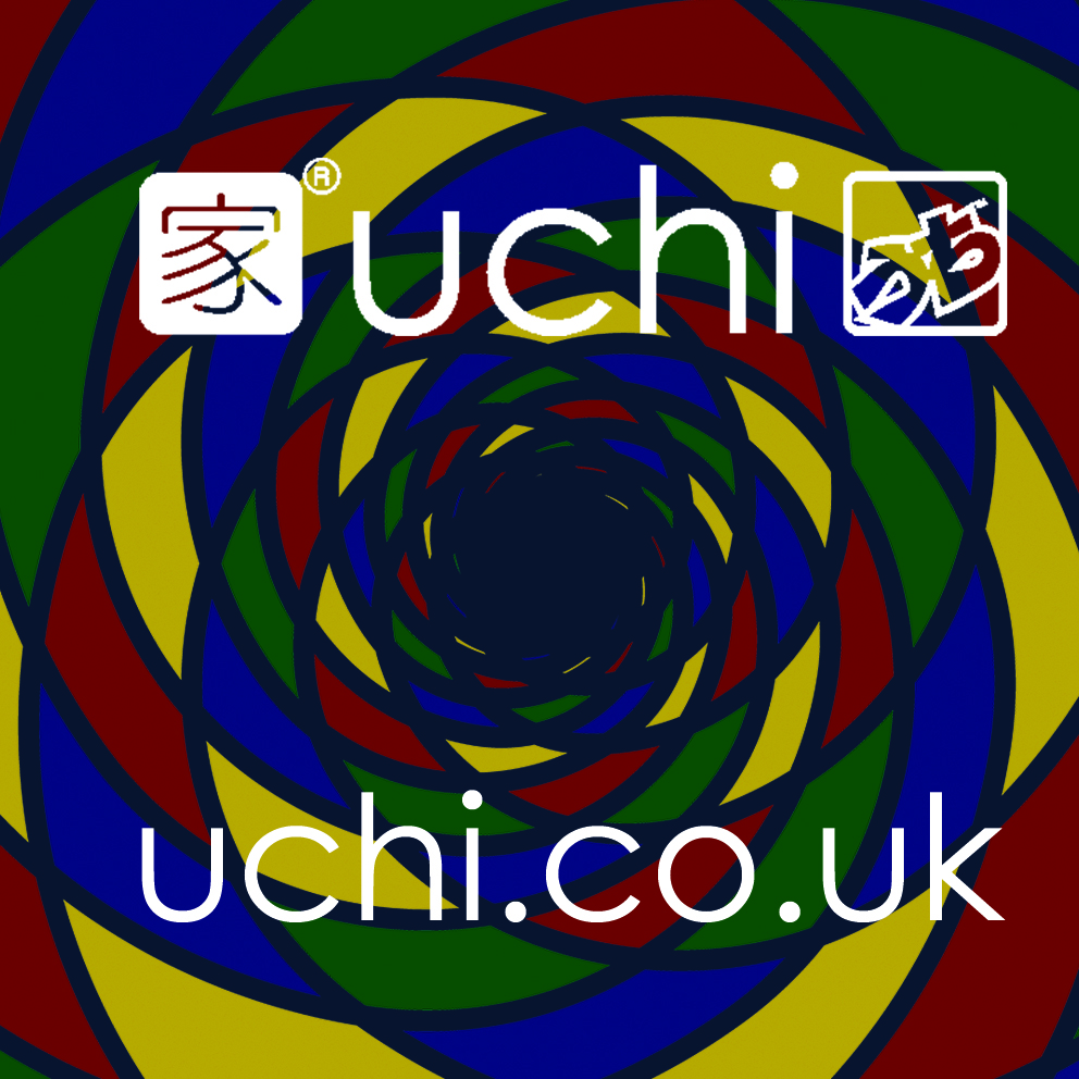 uchi clothing co